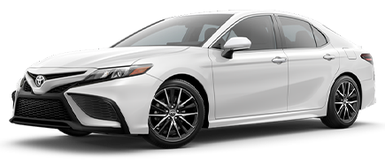 Peppers Toyota Paris Tn >> Participating Dealers Toyota Supplier Purchase